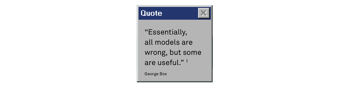 error-CFD-does-not-compute-quote1