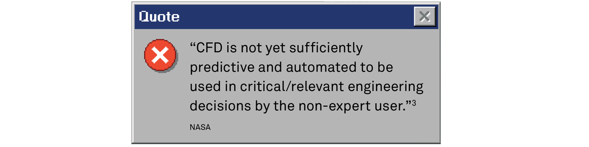 error-CFD-does-not-compute-quote3