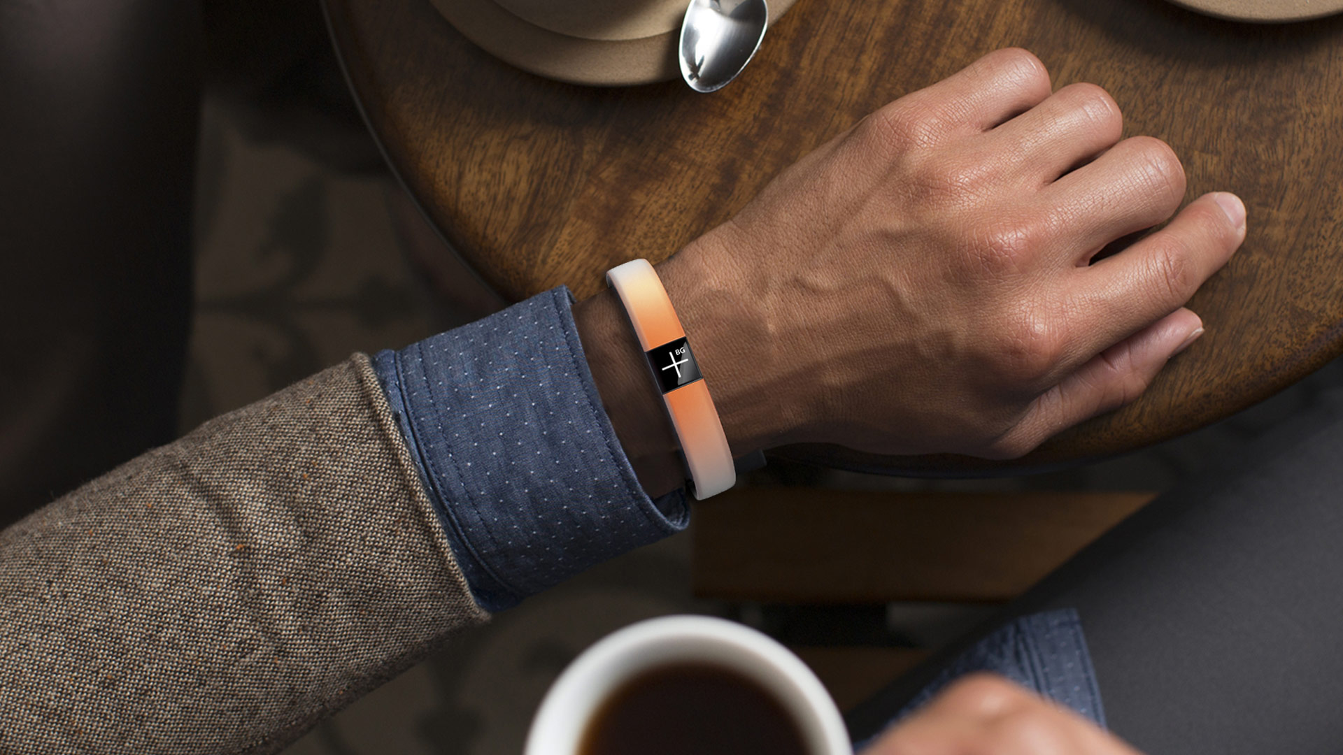 team-consulting-t1d-wearable