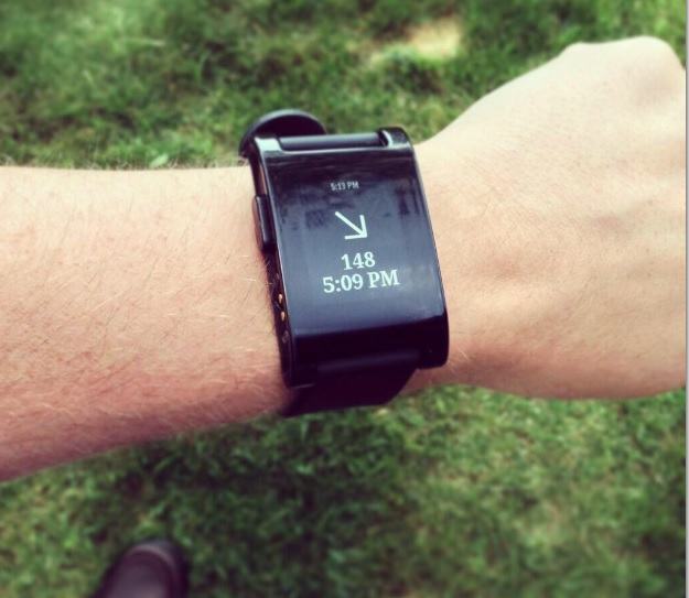 Costik-Smart-Watch