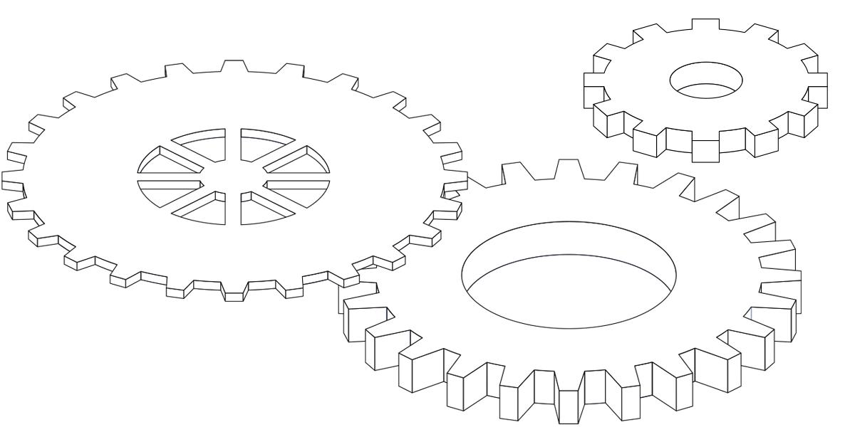 james-bond-watch-inhaler-gears-3
