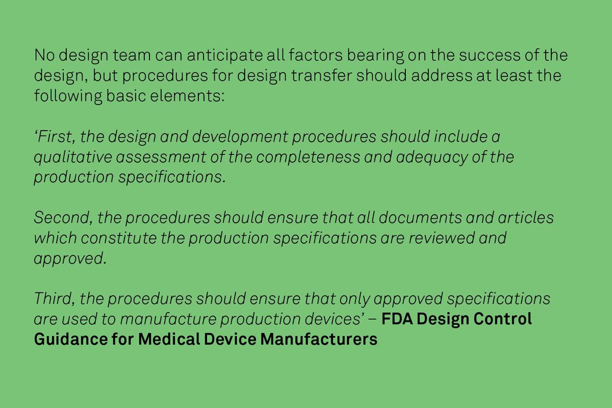 fda-guidance-industrialisation