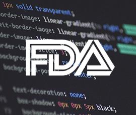 FDA urgent 11 cybersecurity notice