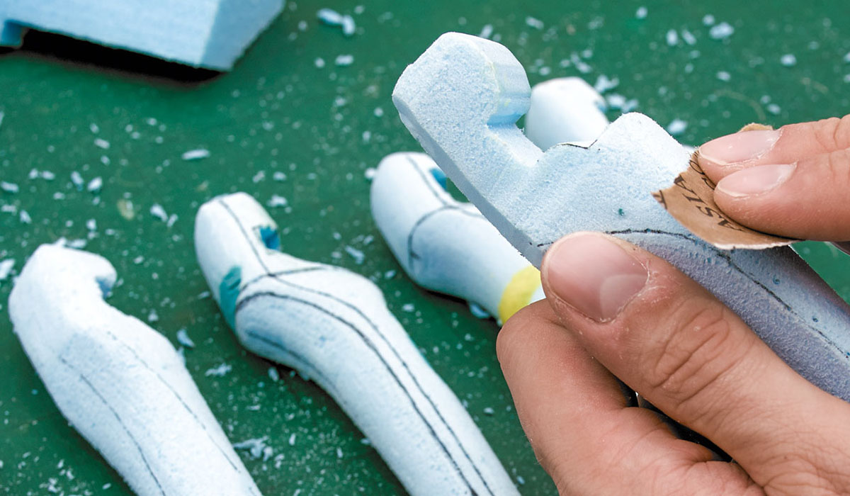 prototyping-block-models-to-test-medical-device-ergonomics