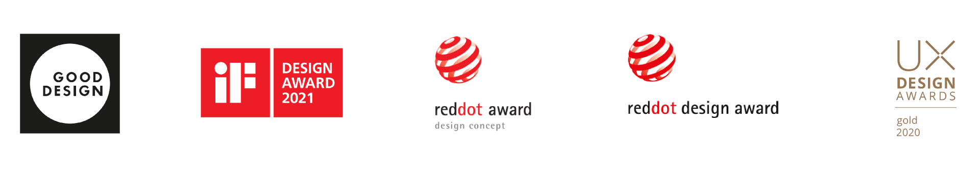 team consulting medical device design awards